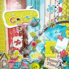 kit-digital-scrapbooking-trop-mignon-web-us