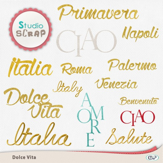 kit-dolce-vita-embellissements-wordart