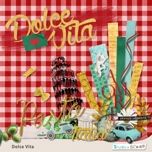 kit-dolce-vita-preview