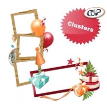 kit-fetes-et-anniversaires-clusters-web
