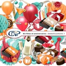 kit-fetes-et-anniversaires-embellissements-1-web