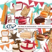 kit-fetes-et-anniversaires-embellissements-2-web