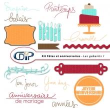 kit-fetes-et-anniversaires-gabarits-1-web