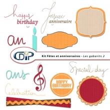 kit-fetes-et-anniversaires-gabarits-2-web