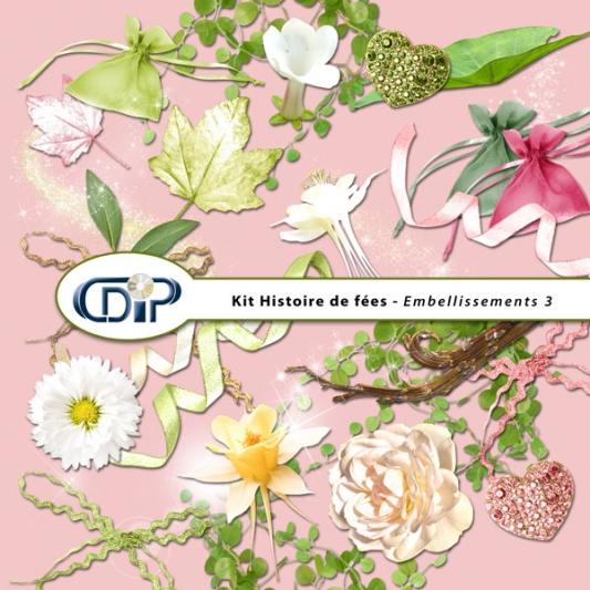 kit-histoire-de-fees-embellissements-3-web
