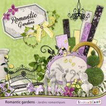 kit-jardins-romantiques-patchwork-us