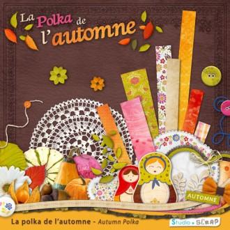 kit-la-polka-de-l-automne-patchwork