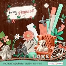 kit-le-secret-du-bonheur-patchwork-us