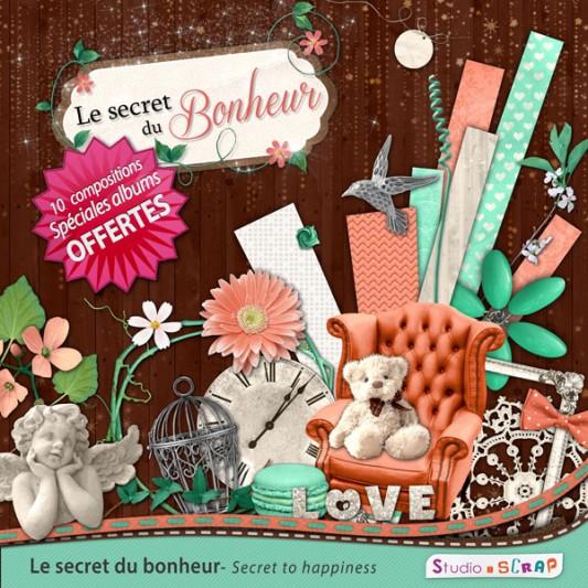 kit-le-secret-du-bonheur-patchwork