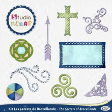 kit les secrets de Broceliande presentation gabarits 01 web