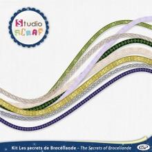 kit-les-secrets-de-Broceliande-presentation-lignes-artistiques-web