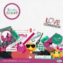 kit-love-connexion-embellissements-2