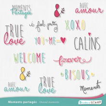kit-moments-partages-embellissements-wordarts