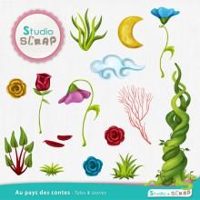 kit-pays-des-contes-embellissements-decors2