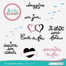 kit-pays-des-contes-svg