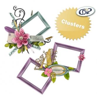 kit-petits-mots-doux-clusters-web