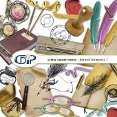 kit-petits-mots-doux-embellissements-1-web-us