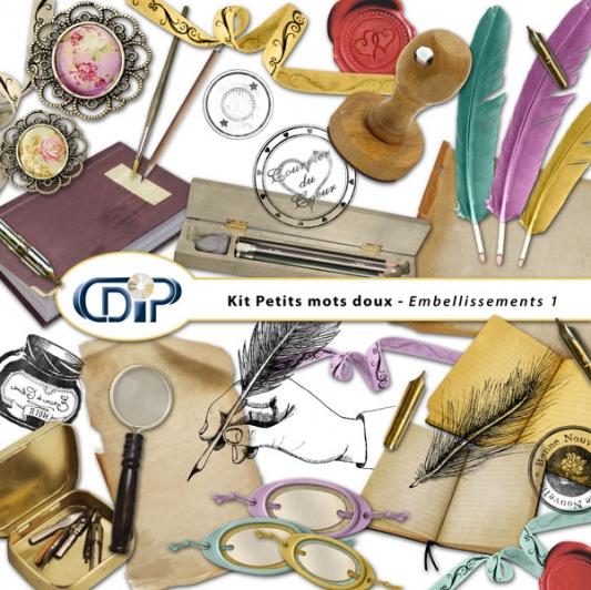 kit-petits-mots-doux-embellissements-1-web