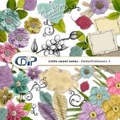 kit-petits-mots-doux-embellissements-3-web-us