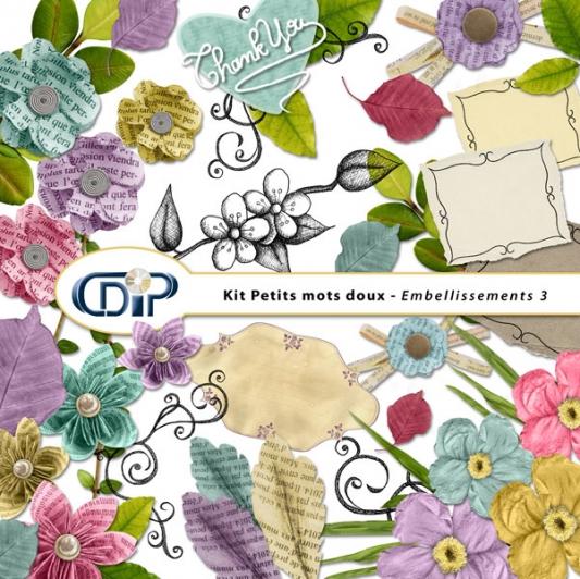 kit-petits-mots-doux-embellissements-3-web