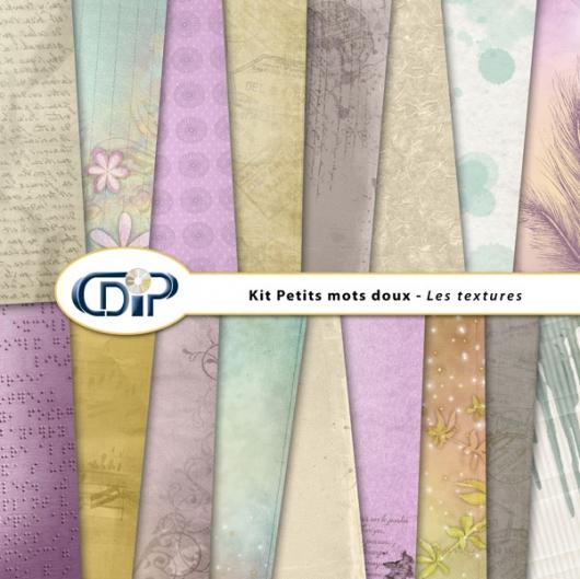 kit-petits-mots-doux-textures-web