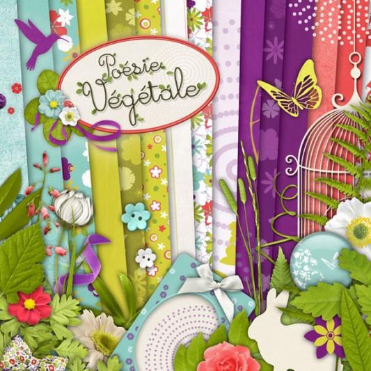 kit-poesie-vegetale-patchwork