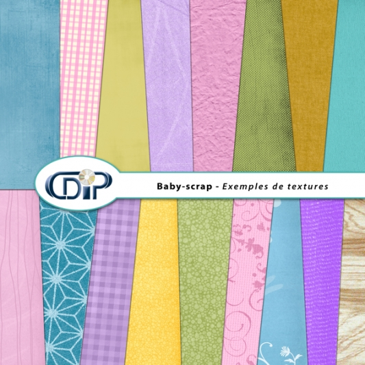Baby-Scrap - 01 - texture