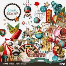 kit-retro-circus-embellissements