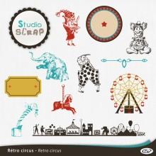 kit-retro-circus-gabarits-01