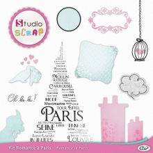 kit romance a paris gabarits 1 web