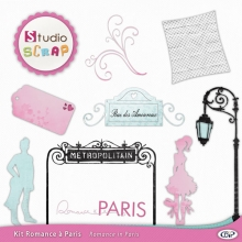 kit romance a paris gabarits 2 web