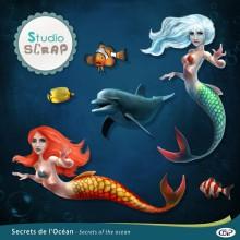 kit-secret-ocean-embellissements-personnages