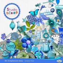 kit-simplement-bleu-presentation-embellissements