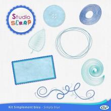 kit-simplement-bleu-presentation-gabarits-03
