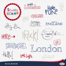 kit-so-british-presentation-gabarits-3-web