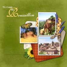 kit sunshine provence 08 village de roussillon v4