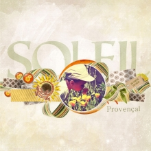 kit soleil provencal 11 the sunshine of provence v4