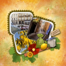 kit soleil provencal 12 made in provence v4 web