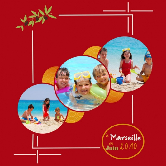 kit-soleil-provencal-13-marseille-juin-2010-v4-web