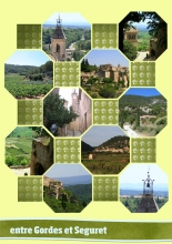 kit sunshine provence 20 gordes v4