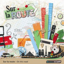 kit-sur-la-route-patchwork-fr