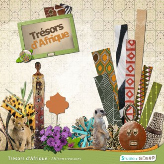 kit-tresors-d-afrique-preview