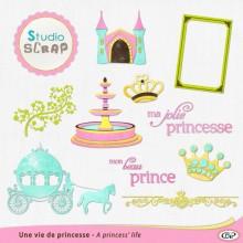 kit-une-vie-de-princesse-presentation-gabarits-01