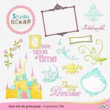 kit-une-vie-de-princesse-presentation-gabarits-02