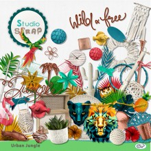 kit-urban-jungle-embellissements