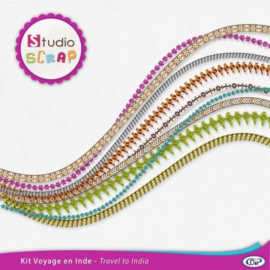 kit-voyage-en-Inde-presentation-ligne-artistique