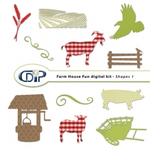 kit farmhouse fun shapes 1