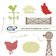 kit farmhouse fun shapes 2