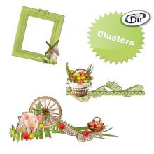 kit-week-end-champetre-presentation-clusters-web-us
