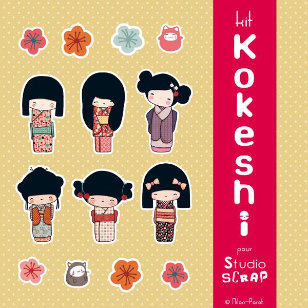 kokeshi-scrapbooking-patchwork-web